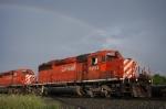 CP 5900